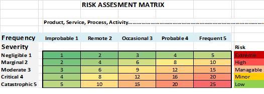 handbook of financial risk management simulations and case studies [pdf] handbook of financial risk management: simulations and case studies popular online 2 years ago 0 views.