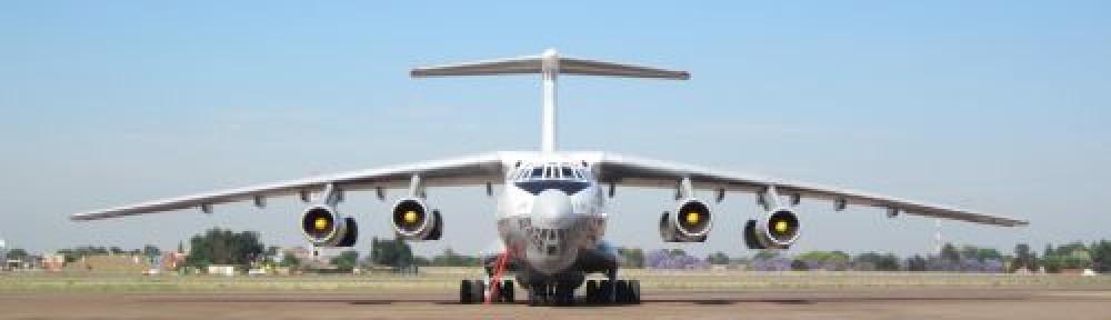 Air Transport Research Institute